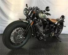 best chinese motorcycle Big bikes coming from China