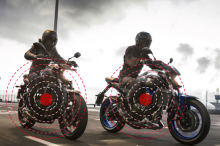 motorcycle crime london Promotion: Alarming bike crime rate - what every rider ought to know about motorcycle security
