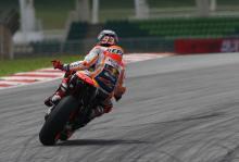 marquez motogp Five photos that prove Marquez can defy physics