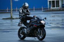motorcycle top 10 Six really annoying things only motorcyclists know about