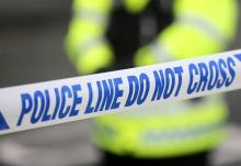 crime Boy, 10, seriously injured in stolen motorbike hit-and-run