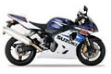 Used Review: Suzuki GSX-R750
