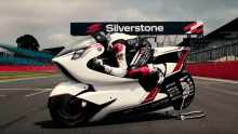 White Motorcycle Concepts WMC250EV electric motorcycle revealed