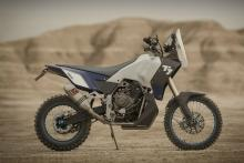 future motorcycles Nine incredible bikes we can't wait to ride