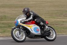 guy martin speed Watch: Guy Martin rides Honda RC174