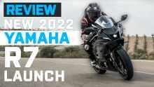 yamaha r7 review.jpg