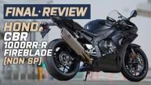 honda fireblade non sp first ride2.jpg