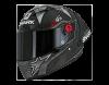 Scott Redding Winter Test Race R Pro Shark helmet