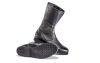 Dainese Imola71 Boot Review