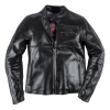 Settantadue Toga72 Jacket