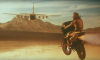 10 worst motorcycle movie scenes ever