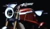 Ducati 860 E-Concept
