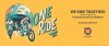 Royal Enfield One Ride 2021 motorcycle ride out