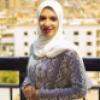 sarah emi's picture