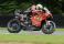 Josh Brookes - Be Wiser PBM Ducati