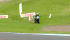 Peter Hickman - FHO Racing BMW.png