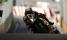 Michael Rutter - Honda RC213V MotoGP