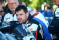 Michael Dunlop - Tyco BMW