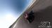 Mika Kallio Kymi Ring MotoGP
