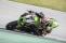 Jonathan Rea - Kawasaki ZX-10RR Kawasaki Racing Team