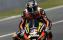Colin Edwards - NGM Forward Racing BMW