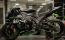 Kawasaki ZX-10RR Jonathan Rea 2020