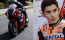 Honda CBR600RR, Marc Marquez