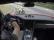 Porsche 911 GT3 vs Kawasaki ZX-10R