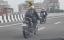 Yamaha R15 spy shot [credit: Abhinav Bhatt YouTube]