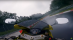 Fastest Wet Nurburgring lap Andy Carlile