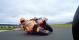 Marc Marquez, Jorge Martin - British MotoGP, Silverstone
