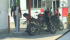 Ducati Streetfigter V2, Ducati Multistrada Pikes Peak [credit: GPOne]