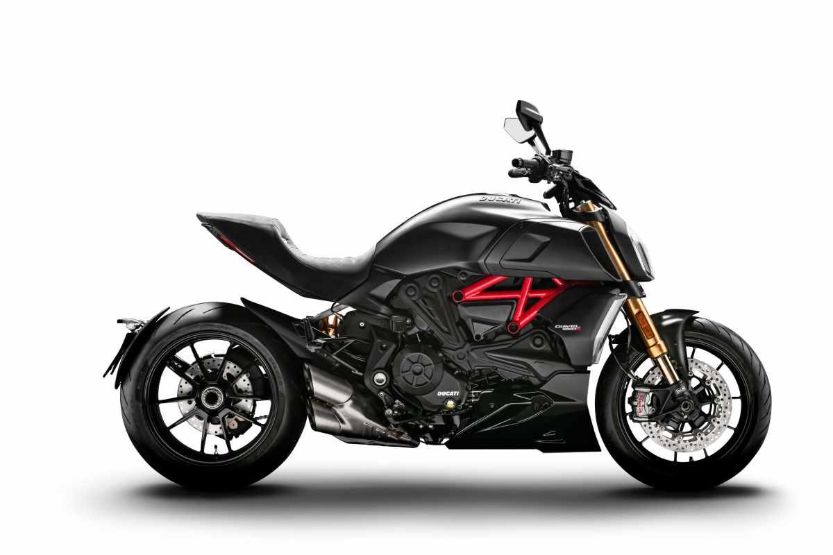 Ducati 2019 price-list confirmed | Visordown