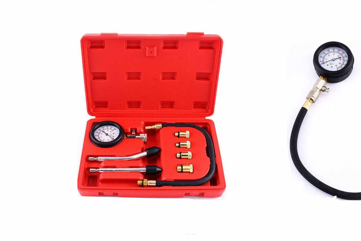 Top Five Wacky Tools You Need To Buy On Ebay Visordown Electrical Wire Tester Compression