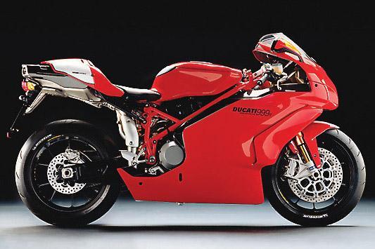buyer guide ducati 999 749 visordown rh visordown com ducati 749s service manual ducati 749 user manual