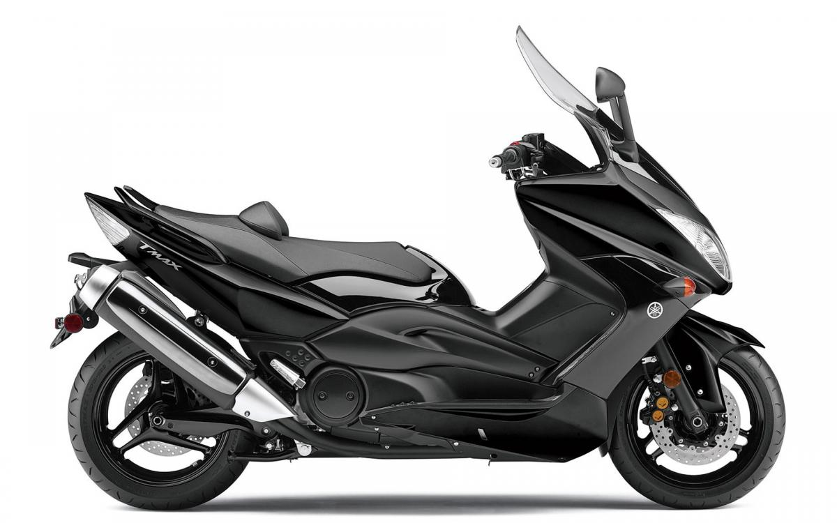 Top 10 Maxi Scooters Review Visordown Yamaha Majesty 400 Wiring Diagram No Matter Heres Our Rundown In Reverse Order Of The Best Super Dooper Heavyweight Step Thrus