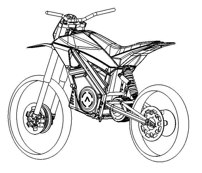 visionar electric 2wd supermoto visordown Flat Track Leathers best motorcycle news road tests and features plus exclusive petitions and offers direct to your inbox register as a visordown member here and tick