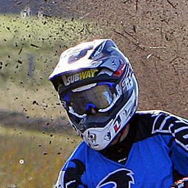 Essential Motocross Gear List