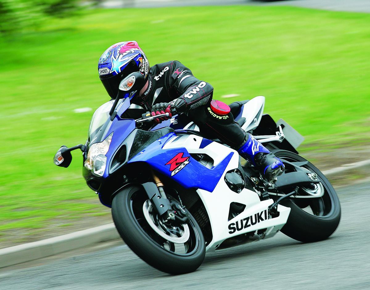 Top 10 superbike bargains