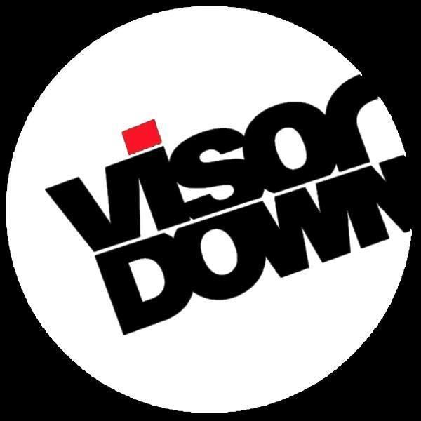 Visordown Forums announcement