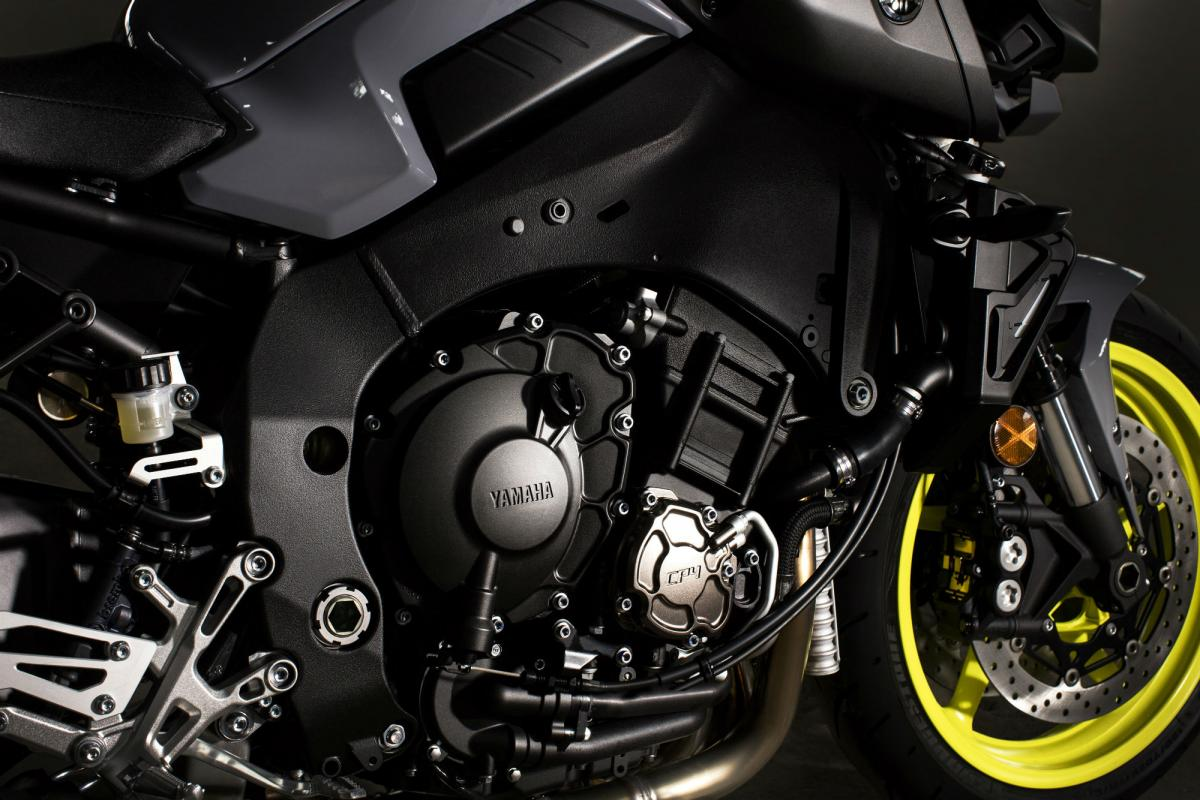 Who makes the most reliable motorcycles?