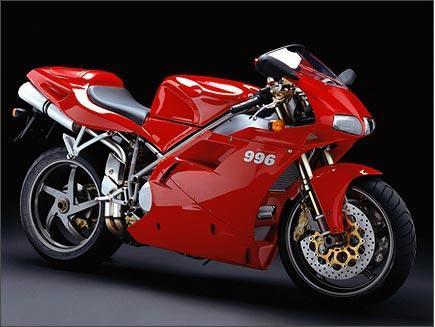 996 (1998 - 2003)