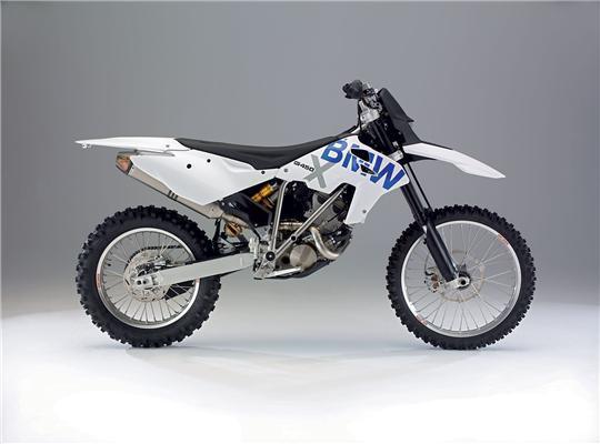 G450X (2009 - present)