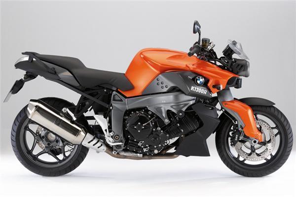 K1300R (2009 - present)
