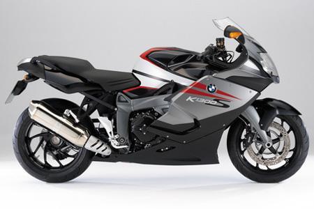K1300S (2009 - present)
