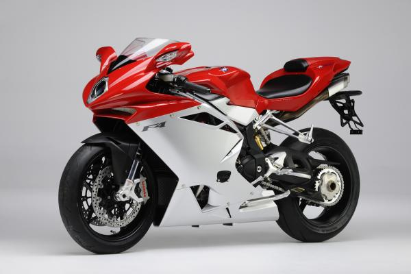 F4 1000 (2010 - present)