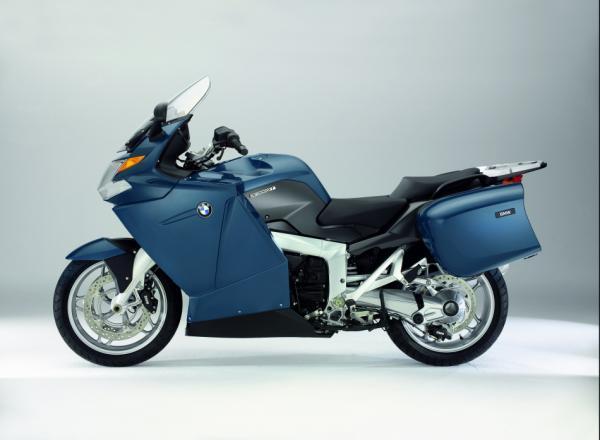 K1200GT (2006 - 2009)