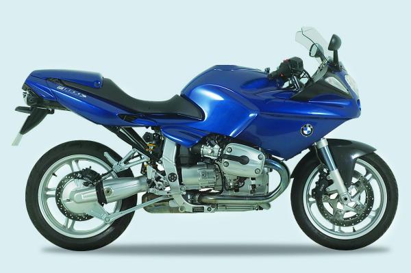 R1100S (1998 - 2005)