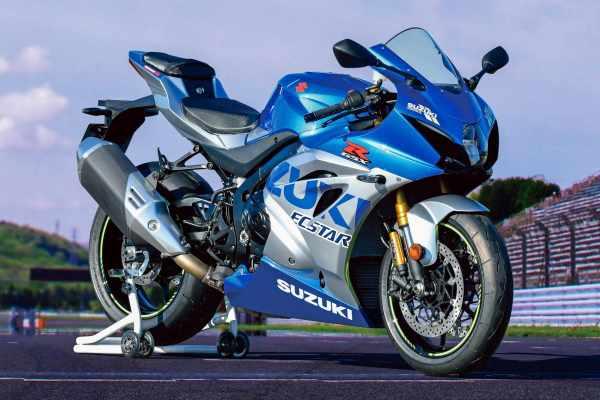 2020-Suzuki-GSX-R1000R-100th-Anniversary-Limited-Edition