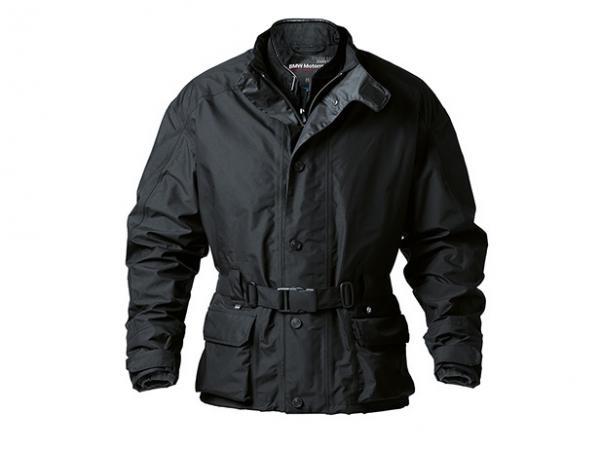 Klimakomfort Jacket